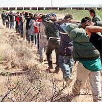 20060310035356-inmigrantes.jpg
