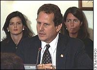 Washigton puede tomar decisiones dramáticas con la Ley de Ajuste Cubano