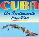 En quiebra mayoría de las Agencias de Viajes a Cuba en Miami