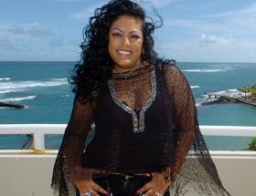 Salsera boricua rechaza invitación a Cuba