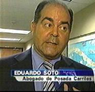 Posada Carrilles no testificará en juicio contra anticastrista Santiago Alvarez