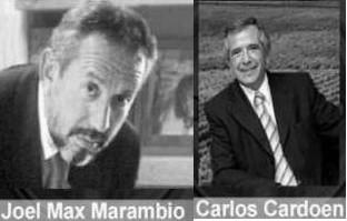 Sería Chile refugio de familiares de Fidel Castro tras su muerte