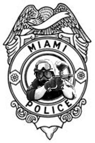 Aumenta la peligrosidad en Miami