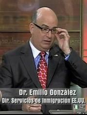 Intensifican acciones para integrar a médicos cubanos a la Salud Norteamericana.